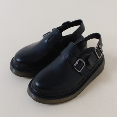 3029 drmartens shoes