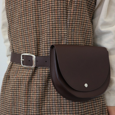 belt bag - 3color