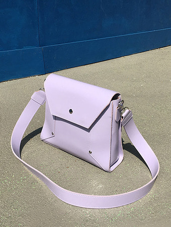 square bag - 3color