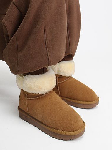 Ugg boots / 3color